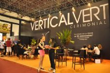 Fotos Informando 2013 - Expominas - Belo Horizonte 15