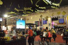 Fotos Informando 2013 - Expominas - Belo Horizonte 20