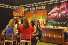 Fotos Informando 2013 - Expominas - Belo Horizonte 22