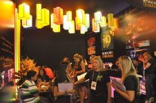 Fotos Informando 2013 - Expominas - Belo Horizonte 23