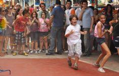 Inauguração Castelo do Terror - Parque Guanabara 2