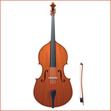 Instrumentos Musicais para Casamento em BH 8