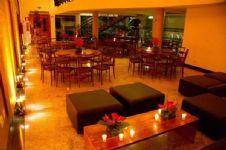Luxor Buffet - Buffet para eventos em BH 3