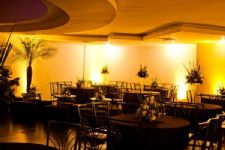 Luxor Buffet - Buffet para eventos em BH 1