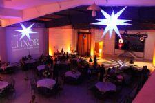 Luxor Buffet - Buffet para eventos em BH 5