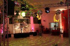 Luxor Buffet - Buffet para eventos em BH 6