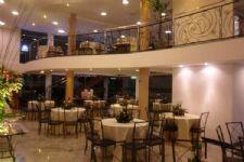 Luxor Buffet - Buffet para eventos em BH 2