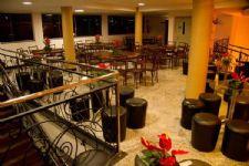 Luxor Buffet - Buffet para eventos em BH 4