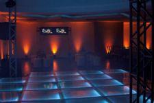 Luxor Buffet - Buffet para eventos em BH 9