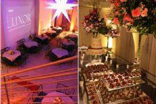 Luxor Buffet - Buffet para eventos em BH 10