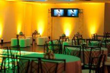 Luxor Buffet - Buffet para eventos em BH 8