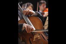 Música para Casamento BH - D' Claretto 2