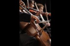 Música para Casamento BH - D' Claretto 7