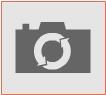 Produção de Fotos 360° para Salão de Festas em BH