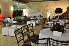 Rosa Miranda Buffet - Sal�o de Festa em Contagem 1
