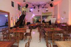 Rosa Miranda Buffet - Sal�o de Festa em Contagem 11