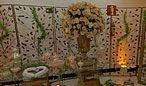 Rosa Miranda Buffet - Salão de Festa em Contagem 3