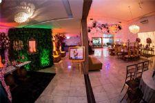 Rosa Miranda Buffet - Salão de Festa em Contagem 1