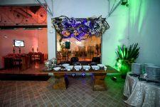 Rosa Miranda Buffet - Salão de Festa em Contagem 8