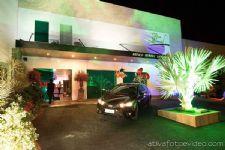 Rosa Miranda Buffet - Salão de Festa em Contagem 7