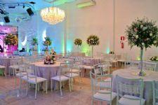 Rosa Miranda Buffet2 - Sal�o de Festa em Contagem 2