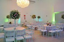 Rosa Miranda Buffet2 - Sal�o de Festa em Contagem 3