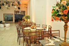 Rosa Miranda Buffet2 - Sal�o de Festa em Contagem 8