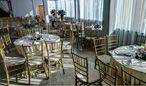 Salão de Festa BH - Luyggs Festas & Eventos 4
