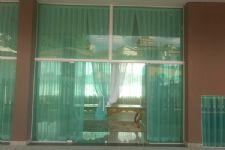 Salão de Festa BH - Luyggs Festas & Eventos 1