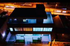 Salão de Festa BH - Luyggs Festas & Eventos 2