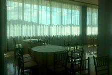 Salão de Festa BH - Luyggs Festas & Eventos 6