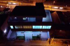 Salão de Festa BH - Luyggs Festas & Eventos 5