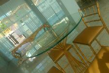 Salão de Festa BH - Luyggs Festas & Eventos 11