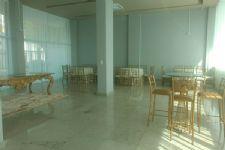 Salão de Festa BH - Luyggs Festas & Eventos 10