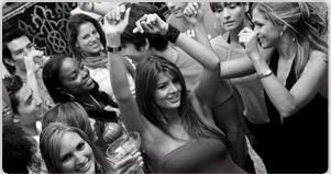 Salao de Festa em BH - Fotos 360 graus 2