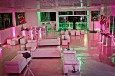 Salão de Festa em BH - Imperial Pampulha Eventos 2