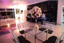 Salão de Festa em BH - Imperial Pampulha Eventos 6