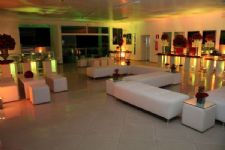 Salão de Festa em BH - Imperial Pampulha Eventos 3
