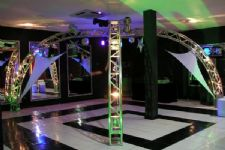 Salão de Festa em BH - Imperial Pampulha Eventos 5