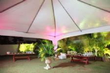 Salão de Festa em BH - Imperial Pampulha Eventos 7