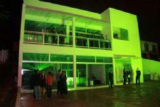 Salão de Festa em BH - Imperial Pampulha Eventos 9