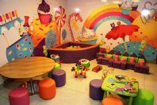 Buffet Infantil BH - Lets Go Festas 6