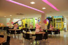 Buffet Infantil BH - Lets Go Festas 5