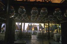 Salão de Festa em BH - Pousada Pampulha 4