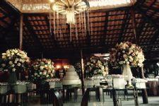 Salão de Festa em BH - Pousada Pampulha 12