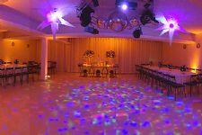 Salão de Festas BH - Cidade Nova - Espaço em Festa 6