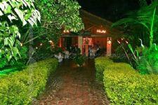 Salão de Festas BH - Fernão Dias -Chácara de Minas 2