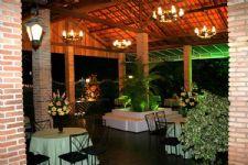Salão de Festas BH - Fernão Dias -Chácara de Minas 8