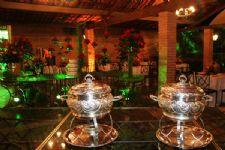 Salão de Festas BH - Fernão Dias -Chácara de Minas 5