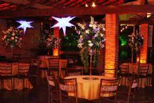 Sal�o de Festas BH - Fern�o Dias -Ch�cara de Minas 6